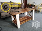 Coffee Table Furniture | Furniture for sale in Mombasa, Bamburi