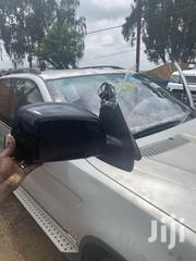 Rhs Memory Mirror. E53 | Vehicle Parts & Accessories for sale in Nairobi, Nairobi Central