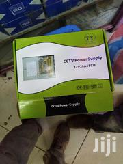 Cctv Power Supply | Security & Surveillance for sale in Nairobi, Nairobi Central