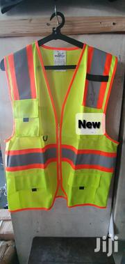 Executibe High Visibility Reflective Vest | Safety Equipment for sale in Nairobi, Nairobi Central