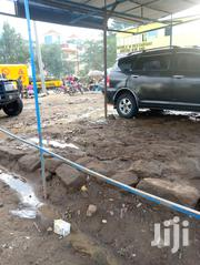 Car Wash Shares On Sales | Cleaning Services for sale in Narok, Narok Town