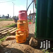 Cooking Gas - Free Delivery Within Kisumu. | Kitchen Appliances for sale in Kisumu, Central Kisumu