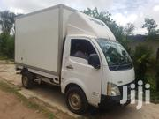 Quick Sale, Contact Owner | Trucks & Trailers for sale in Nairobi, Karen