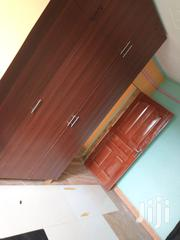 1 Bedroom Apartment Unit | Houses & Apartments For Rent for sale in Nairobi, Embakasi