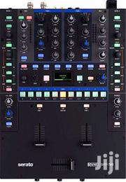Rane 62 Mixer | TV & DVD Equipment for sale in Machakos, Athi River