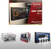 Pioneer's Avh-z5050bt Gets You Apple Carplay And Android Auto | Vehicle Parts & Accessories for sale in Nairobi, Nairobi Central