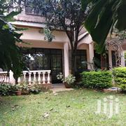 Spacious 4br With Sq Town House to Let in Lavington | Houses & Apartments For Rent for sale in Nairobi, Lavington