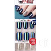 Kiss Impress Goal Digger Nails | Tools & Accessories for sale in Nairobi, Nairobi Central
