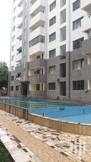 New 3 Bedroomed Apartment In Kileleshwa With A Swimming Pool | Houses & Apartments For Rent for sale in Nairobi, Kileleshwa