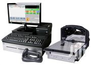 Smart And Perfect Pos | Computer & IT Services for sale in Nyeri, Dedan Kimanthi