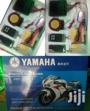 MOTORCYCLE MOTORBIKE QUALITY ALARMS WITH REMOTE CONTROL   Vehicle Parts & Accessories for sale in Nairobi, Nairobi Central