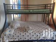 Double Decker Bed | Furniture for sale in Mombasa, Tudor