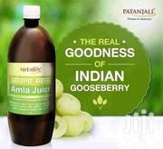 The Real Goodness Of Amla Juice(Indian Gooseberry) | Vitamins & Supplements for sale in Nairobi, Nairobi Central