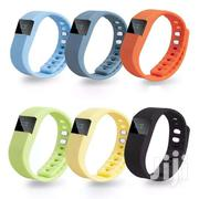 Smart Wristband | Accessories for Mobile Phones & Tablets for sale in Nairobi, Nairobi Central