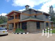 Charming House To Let. | Houses & Apartments For Rent for sale in Nairobi, Karen