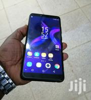 Infinix Hot 6 Pro 32 GB Black | Mobile Phones for sale in Nairobi, Nairobi Central