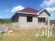 Bungalow Off Plan House In Ruiru For Sale | Houses & Apartments For Sale for sale in Kiambu, Ruiru