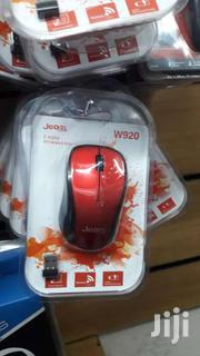 Wireless Mouse Jedel W920 | Computer Accessories  for sale in Nairobi, Nairobi Central