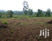 One Acre Of Land For Sell. | Land & Plots for Rent for sale in Kakamega, Butsotso Central