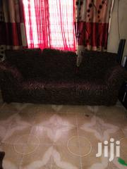 Selling Sofa Sets | Furniture for sale in Mombasa, Tudor