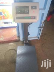 A 12 Gas Weighing Scale | Store Equipment for sale in Nairobi, Nairobi Central