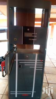 It's A Brand New Fuel Dispenser Machine | Vehicle Parts & Accessories for sale in Nairobi, Karura