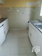 2bedroom Apartment for Rent in Westlands Along Rhapta Road | Houses & Apartments For Rent for sale in Nairobi, Westlands