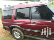 Land Rover Discovery II 1998 Red | Cars for sale in Nairobi, Nairobi Central