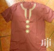 African Shirts | Clothing for sale in Nairobi, Nairobi Central
