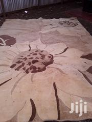 5*8 Carpet Size | Home Accessories for sale in Uasin Gishu, Kiplombe