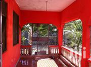 Paint Experts | Building & Trades Services for sale in Mombasa, Kadzandani