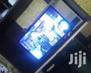 Syinix Tv Black 24 Inch | TV & DVD Equipment for sale in Mombasa, Majengo