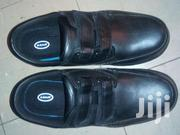 Scholl Shoes | Shoes for sale in Homa Bay, Mfangano Island