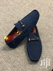 Men Quality Loafers   Shoes for sale in Nairobi, Nairobi Central