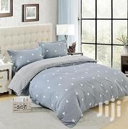 High Quality Duvet   Home Accessories for sale in Nairobi, Nairobi Central