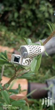 Unisex 925 Sterling Silver | Jewelry for sale in Nairobi, Komarock