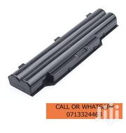 Elivebuyind Replacement Laptop Battery For Fujitsu Lifebook A532 AH53 | Computer Accessories  for sale in Nairobi, Nairobi Central