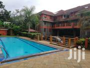 Amazing, Charming And Unique, 4 Bedroom Duplex On Sale In Lavington | Houses & Apartments For Sale for sale in Nairobi, Nairobi Central