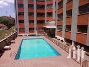 Newly Refurbished 2 & 3 Bedroom Apartment To Let Kilimani | Houses & Apartments For Rent for sale in Nairobi, Kilimani