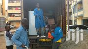 Chariot Movers.'' | Logistics Services for sale in Nairobi, Nairobi Central