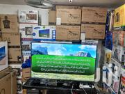 Syinix 50inches Smart TV | TV & DVD Equipment for sale in Mombasa, Tononoka