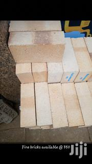 Fire Bricks | Building Materials for sale in Kiambu, Juja