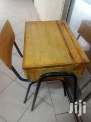 College Chairs & Locker | Furniture for sale in Nairobi, Nairobi Central