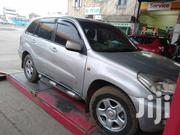 Toyota RAV4 2006 I4 Silver | Cars for sale in Nairobi, Nairobi Central