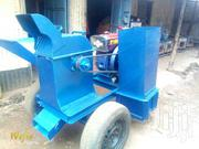Engine Chopper | Farm Machinery & Equipment for sale in Nakuru, Rhoda