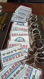 We Brand Both Plastic And Wooden Key Holders | Manufacturing Services for sale in Nairobi, Nairobi Central