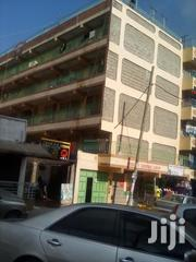 Tassia Block Of Apartment For Sale | Commercial Property For Sale for sale in Nairobi, Embakasi