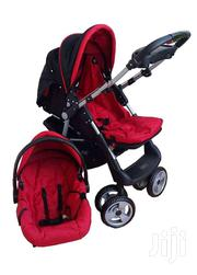 2 In 1 Baby Stroller | Prams & Strollers for sale in Nairobi, Nairobi Central