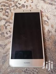 Huawei GR5 16 GB Gold | Mobile Phones for sale in Nairobi, Nairobi Central