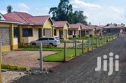 Ready House For Sale | Houses & Apartments For Sale for sale in Kiambu, Theta